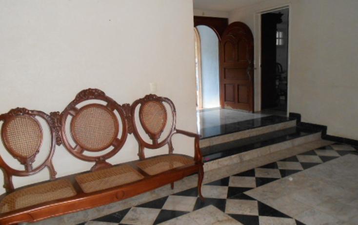 Foto de casa en venta en  , los álamos, mérida, yucatán, 1108421 No. 02