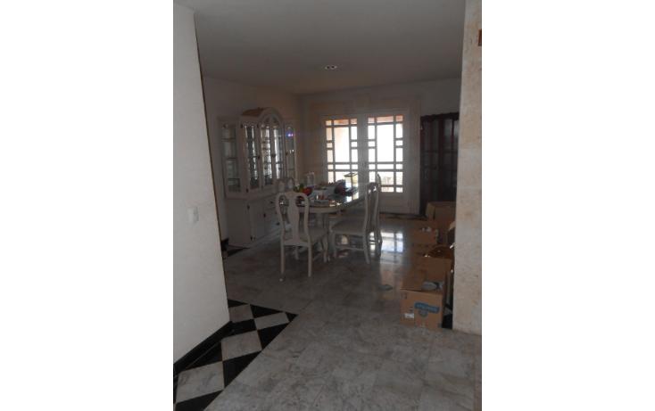 Foto de casa en venta en  , los álamos, mérida, yucatán, 1108421 No. 03