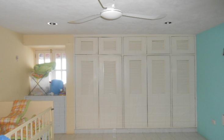 Foto de casa en venta en  , los álamos, mérida, yucatán, 1108421 No. 05