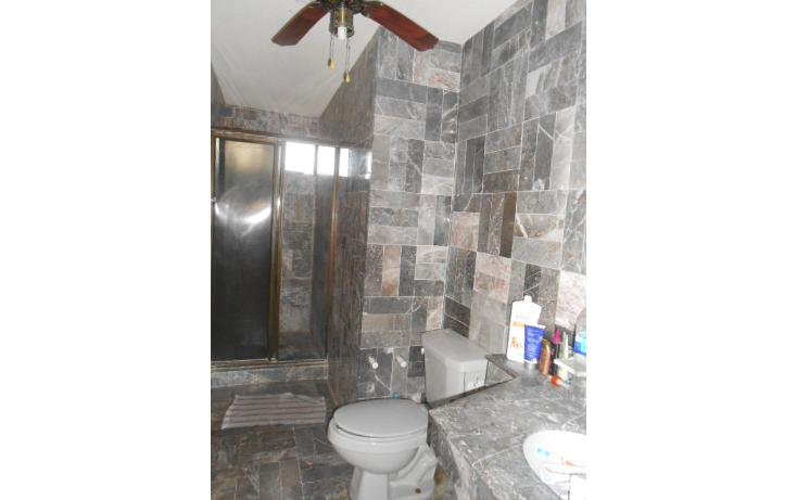 Foto de casa en venta en  , los álamos, mérida, yucatán, 1108421 No. 06