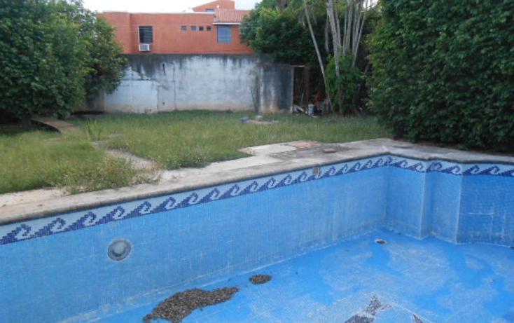 Foto de casa en venta en  , los álamos, mérida, yucatán, 1108421 No. 07