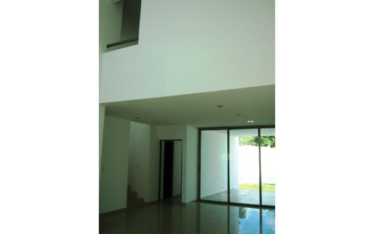 Foto de casa en venta en  , los álamos, mérida, yucatán, 1146069 No. 02