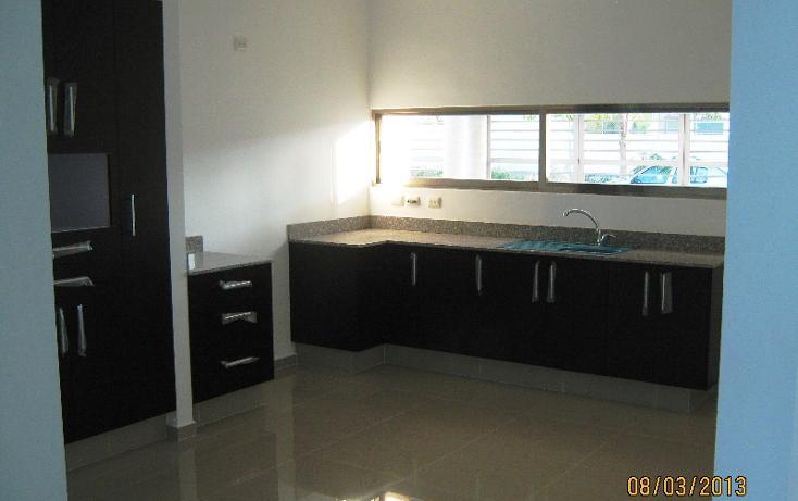 Foto de casa en venta en  , los álamos, mérida, yucatán, 1146069 No. 03