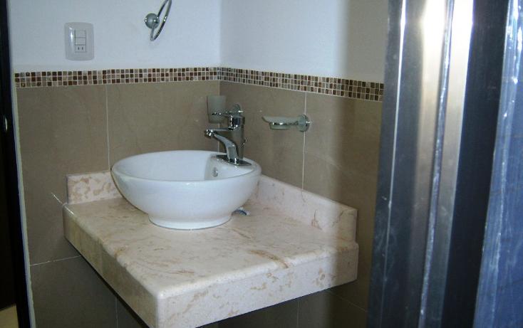 Foto de casa en venta en  , los álamos, mérida, yucatán, 1146069 No. 04