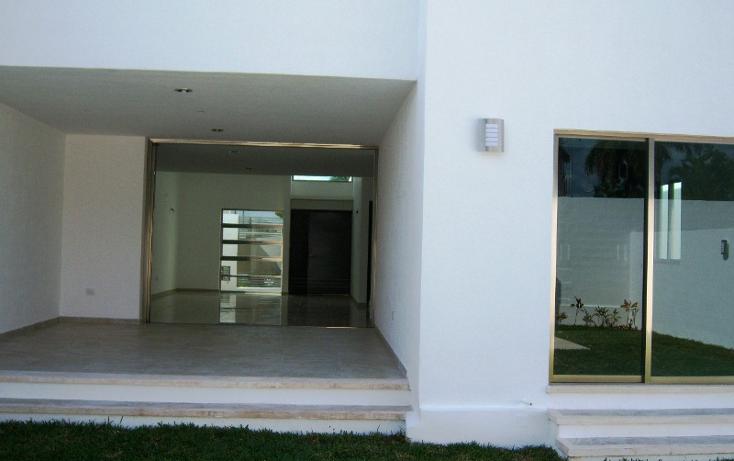 Foto de casa en venta en  , los álamos, mérida, yucatán, 1146069 No. 05