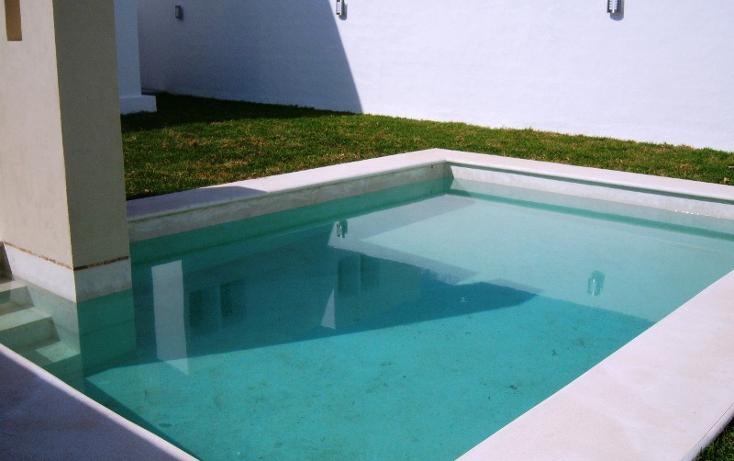 Foto de casa en venta en  , los álamos, mérida, yucatán, 1146069 No. 06