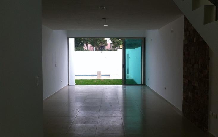 Foto de casa en venta en  , los álamos, mérida, yucatán, 1162105 No. 03