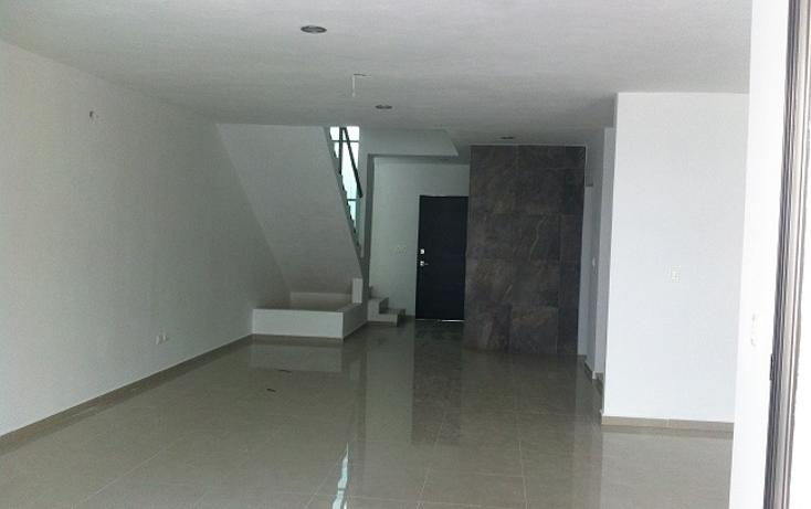 Foto de casa en venta en  , los álamos, mérida, yucatán, 1162105 No. 06
