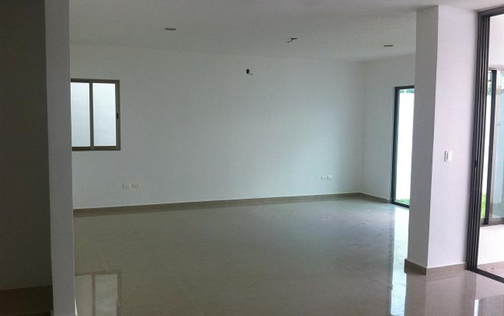 Foto de casa en venta en  , los álamos, mérida, yucatán, 1162105 No. 07