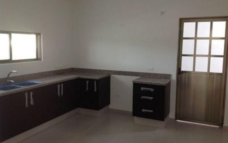 Foto de casa en venta en, los álamos, mérida, yucatán, 1247065 no 04