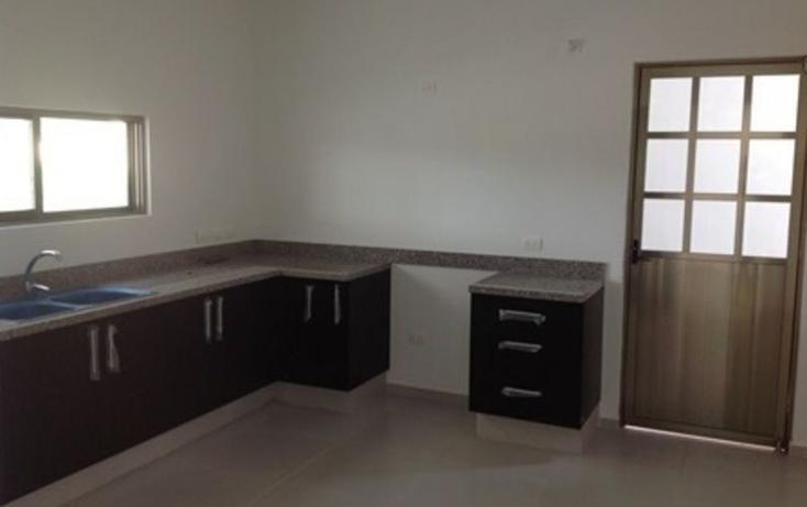 Foto de casa en venta en  , los ?lamos, m?rida, yucat?n, 1247065 No. 04