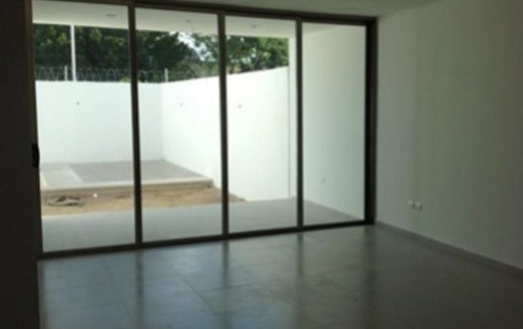 Foto de casa en venta en  , los ?lamos, m?rida, yucat?n, 1247065 No. 05