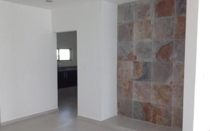 Foto de casa en venta en  , los ?lamos, m?rida, yucat?n, 1247065 No. 06