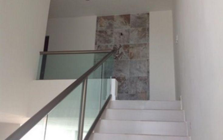 Foto de casa en venta en, los álamos, mérida, yucatán, 1247065 no 07