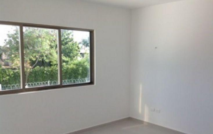 Foto de casa en venta en, los álamos, mérida, yucatán, 1247065 no 09