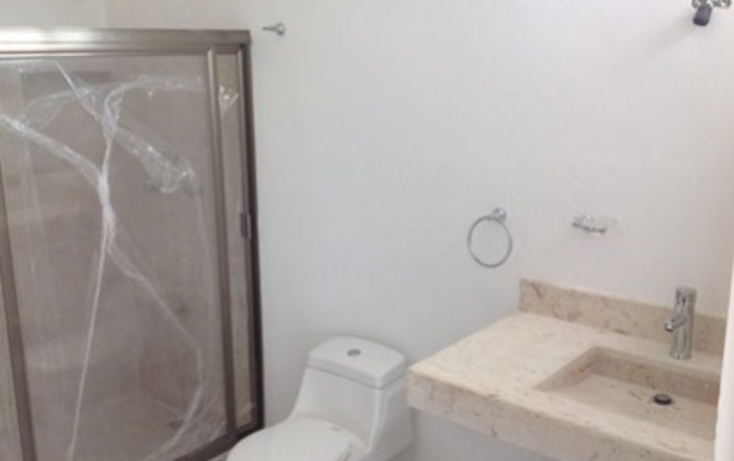 Foto de casa en venta en  , los ?lamos, m?rida, yucat?n, 1247065 No. 11