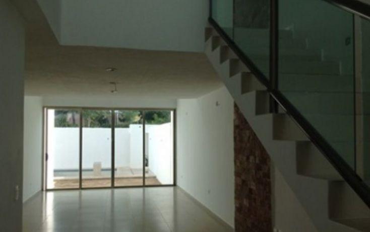 Foto de casa en venta en, los álamos, mérida, yucatán, 1247065 no 12