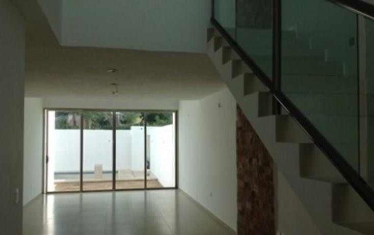 Foto de casa en venta en  , los ?lamos, m?rida, yucat?n, 1247065 No. 12