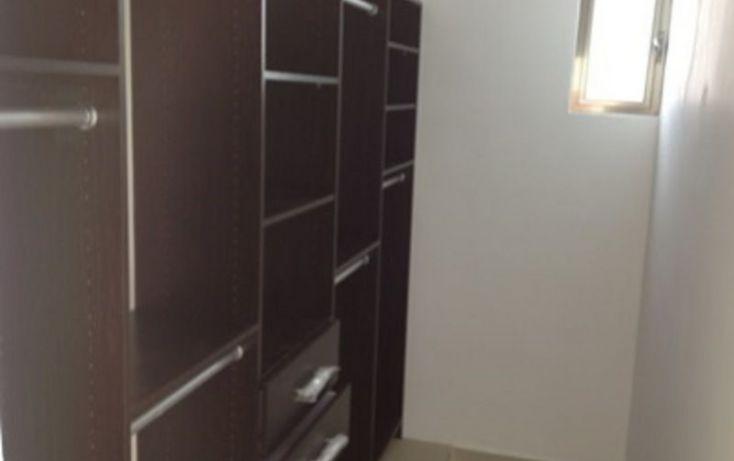 Foto de casa en venta en, los álamos, mérida, yucatán, 1247065 no 13