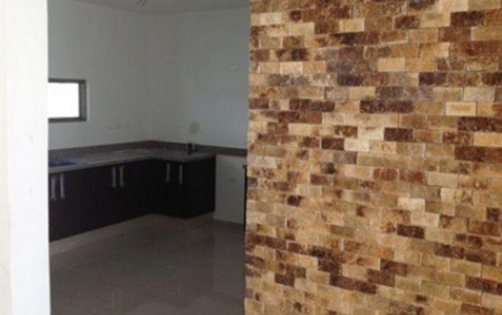 Foto de casa en venta en, los álamos, mérida, yucatán, 1247065 no 14