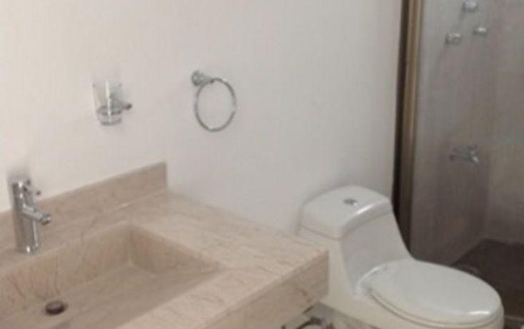 Foto de casa en venta en, los álamos, mérida, yucatán, 1247065 no 15