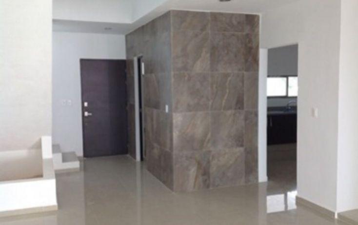 Foto de casa en venta en, los álamos, mérida, yucatán, 1247065 no 16