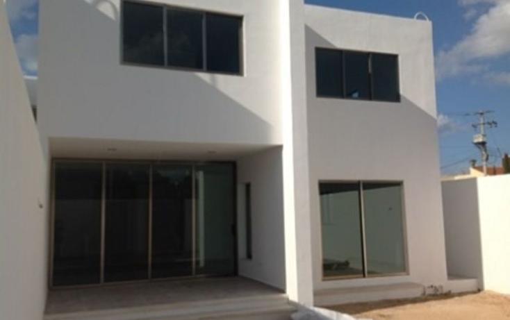Foto de casa en venta en  , los ?lamos, m?rida, yucat?n, 1247065 No. 17