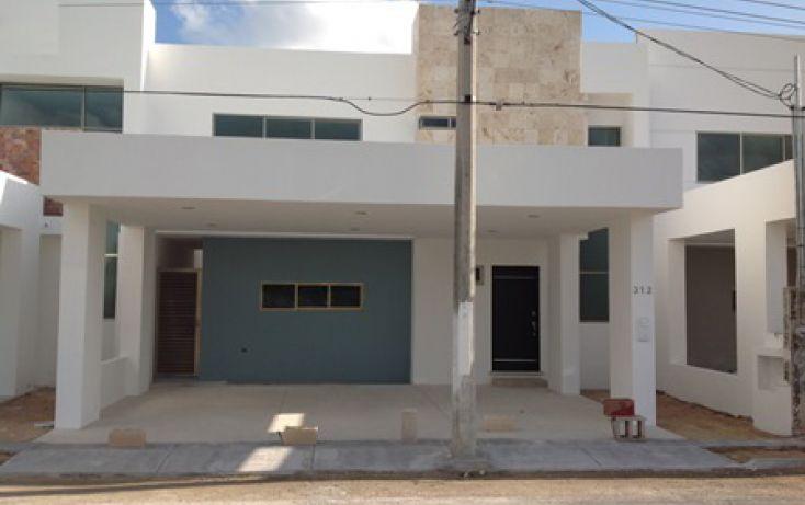 Foto de casa en venta en, los álamos, mérida, yucatán, 1247065 no 19