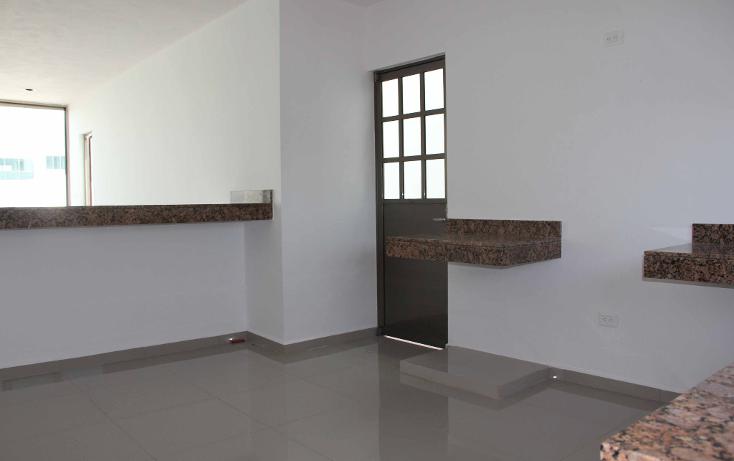 Foto de casa en venta en  , los álamos, mérida, yucatán, 1282221 No. 06