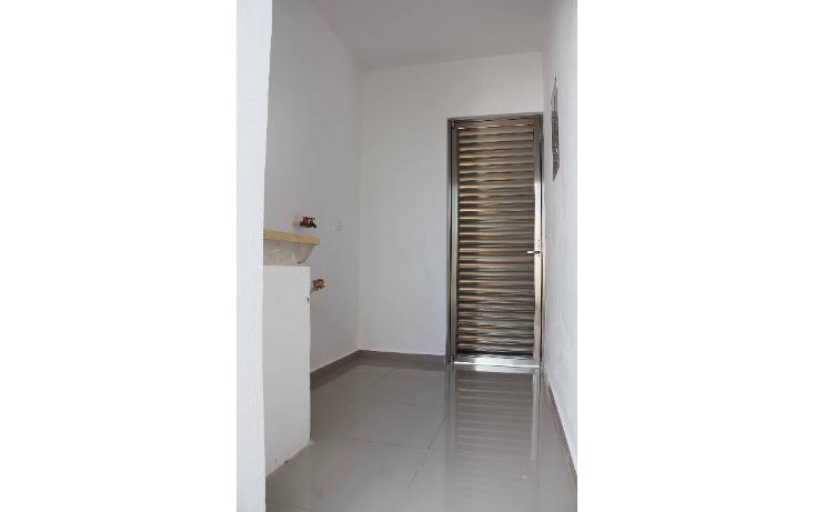 Foto de casa en venta en  , los álamos, mérida, yucatán, 1282221 No. 08
