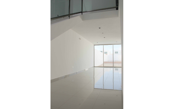 Foto de casa en venta en  , los álamos, mérida, yucatán, 1282221 No. 09