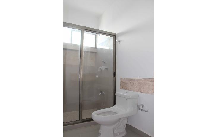 Foto de casa en venta en  , los álamos, mérida, yucatán, 1282221 No. 10