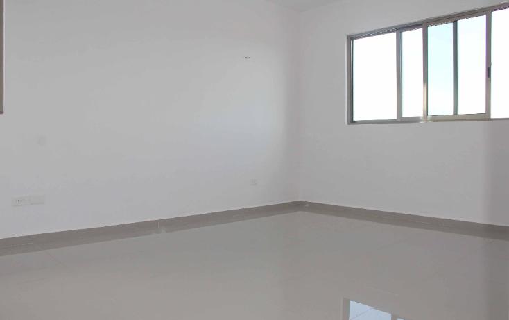 Foto de casa en venta en  , los álamos, mérida, yucatán, 1282221 No. 11