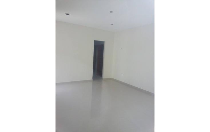 Foto de casa en venta en  , los ?lamos, m?rida, yucat?n, 1296051 No. 05