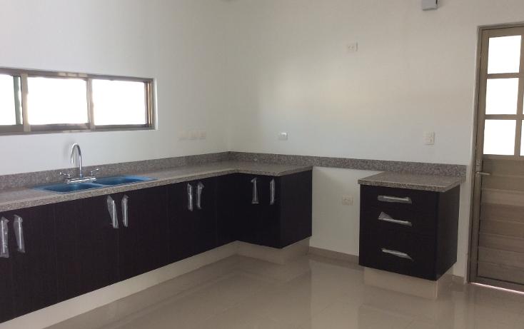Foto de casa en venta en  , los ?lamos, m?rida, yucat?n, 1300573 No. 02