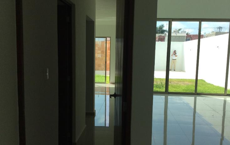 Foto de casa en venta en  , los ?lamos, m?rida, yucat?n, 1300573 No. 03