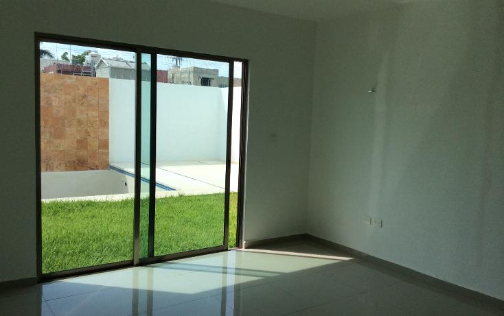 Foto de casa en venta en  , los ?lamos, m?rida, yucat?n, 1300573 No. 04