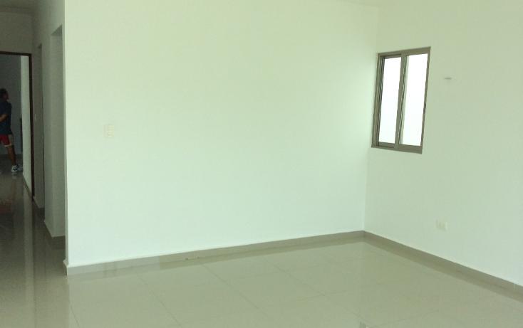 Foto de casa en venta en  , los ?lamos, m?rida, yucat?n, 1300573 No. 05