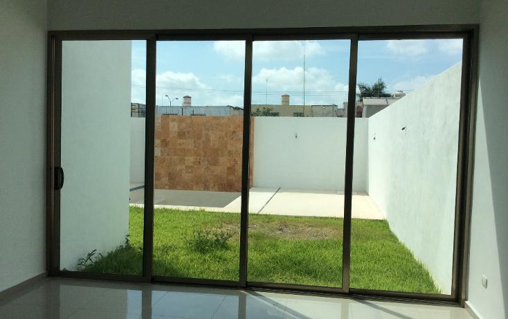 Foto de casa en venta en  , los ?lamos, m?rida, yucat?n, 1300573 No. 10