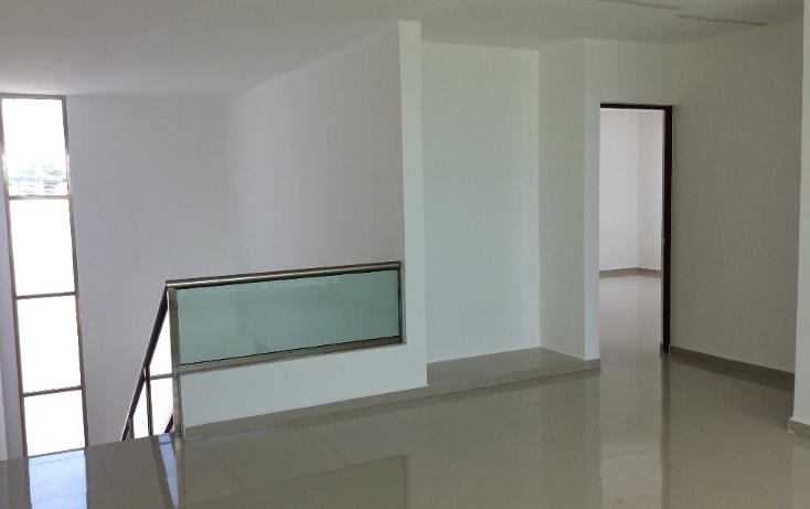 Foto de casa en venta en  , los ?lamos, m?rida, yucat?n, 1300573 No. 13