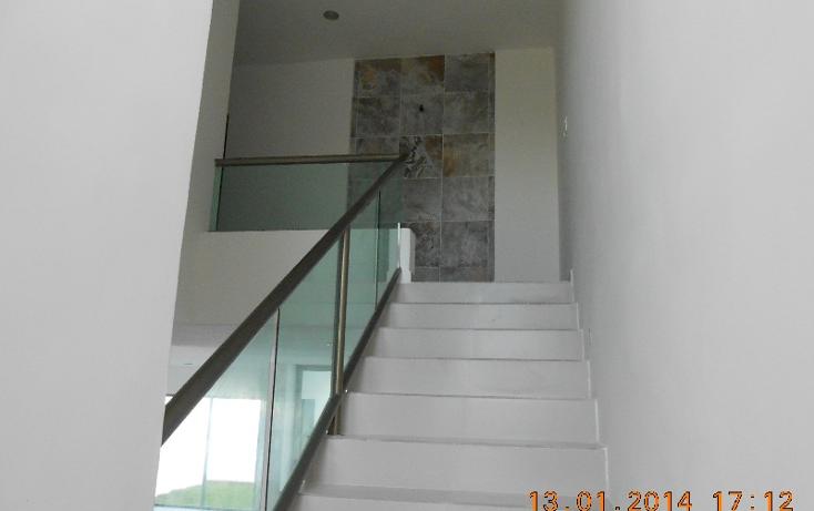 Foto de casa en venta en  , los ?lamos, m?rida, yucat?n, 1551414 No. 04