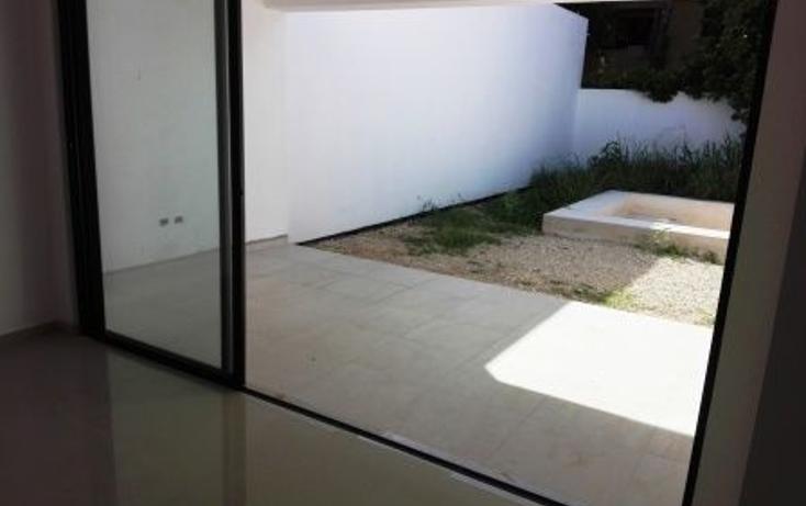 Foto de casa en venta en  , los ?lamos, m?rida, yucat?n, 1551562 No. 05
