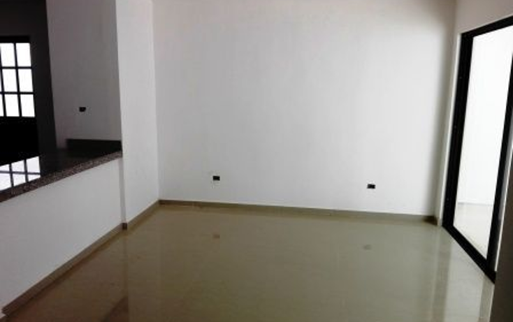 Foto de casa en venta en  , los ?lamos, m?rida, yucat?n, 1551562 No. 07