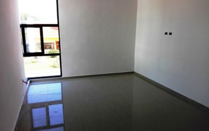Foto de casa en venta en  , los ?lamos, m?rida, yucat?n, 1551562 No. 18