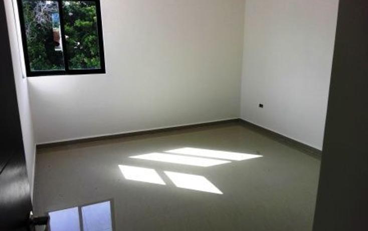 Foto de casa en venta en  , los ?lamos, m?rida, yucat?n, 1551562 No. 21