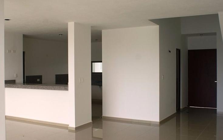 Foto de casa en venta en  , los álamos, mérida, yucatán, 1557336 No. 05