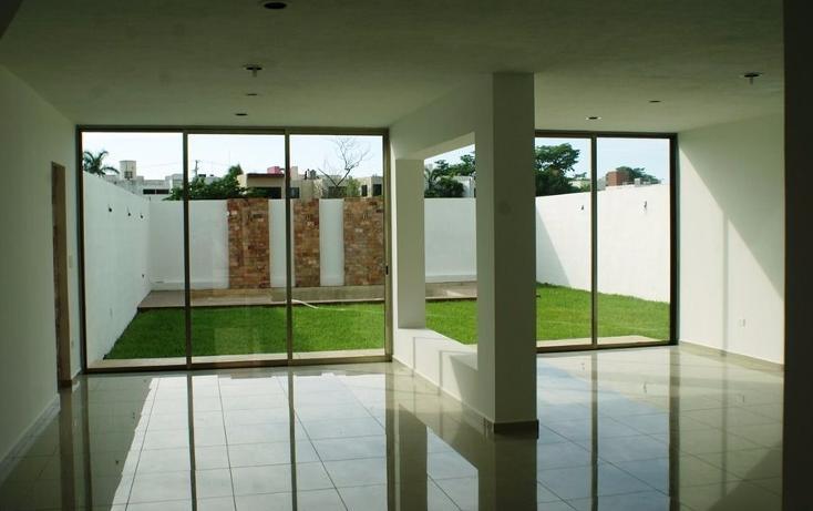 Foto de casa en venta en  , los álamos, mérida, yucatán, 1557336 No. 08