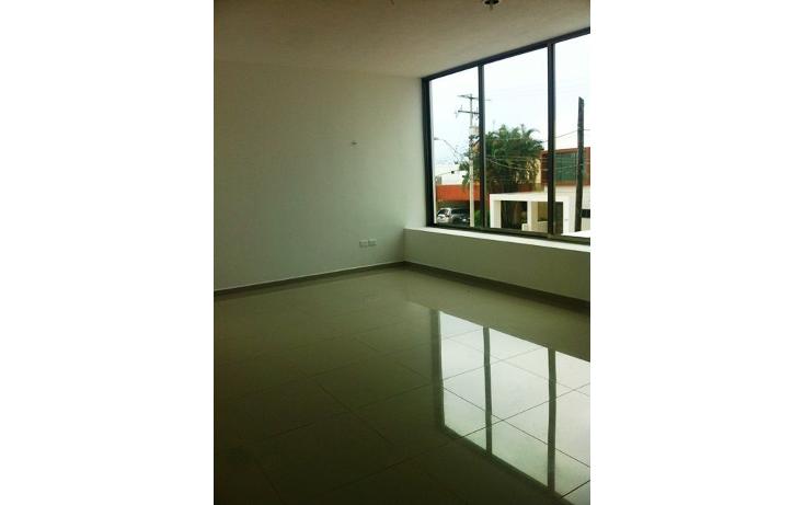 Foto de casa en venta en  , los álamos, mérida, yucatán, 1665178 No. 04