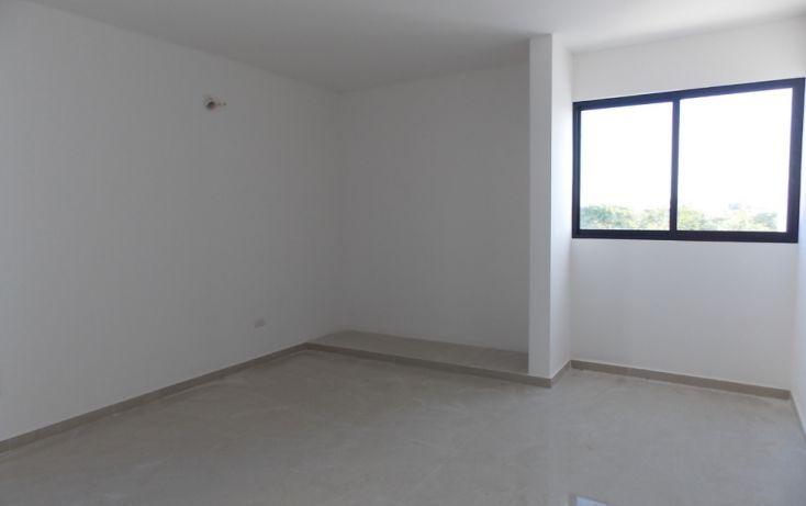 Foto de casa en venta en, los álamos, mérida, yucatán, 1759950 no 02