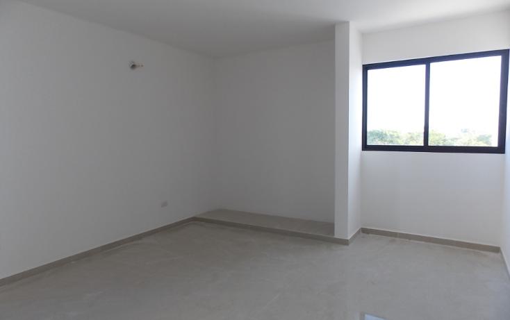 Foto de casa en venta en  , los álamos, mérida, yucatán, 1759950 No. 02